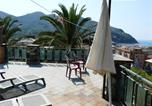 Location vacances Levanto - Apartment Ginevra-3