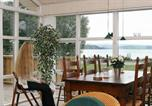 Location vacances Skanderborg - Three-Bedroom Holiday home in Skanderborg-1