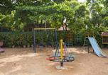 Villages vacances Hubli - Mayur Aaditya Resort-2