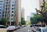 Location vacances Zhuhai - 大树民宿-4