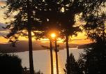 Location vacances Nanaimo - Btr Seaside Retreat-2