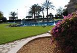 Location vacances El Campello - Diskover Urb Mistral-1