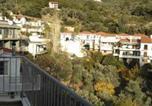 Location vacances Vathy - Ilia's Apartment-1