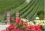 Location vacances Nizza Monferrato - La Giribaldina Foresteria-3