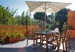 Location vacances Casarza Ligure - Petronio Apartment-3