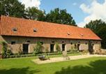 Location vacances Beernem - Stalvleugel-1