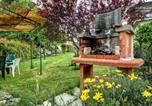Location vacances Torrecuso - Villa Luisia-1