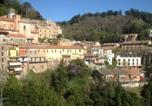 Location vacances Velletri - Panoramico-2