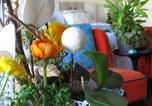 Location vacances Concarneau - Chambre d'hôte Les Cinq Etoiles de Mer-4
