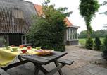 Location vacances Wijster - De Holthaar-3