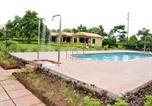 Location vacances Alibag - Tripvillas @ Nirmal Cottages-1