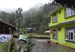 Location vacances Gangtok - Smriti Homestay-1