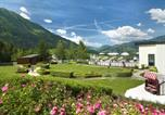 Hôtel Dorfgastein - Alpina Family, Spa & Sporthotel-4