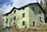 Location vacances Mautern in Steiermark - Apartment Pircher-2