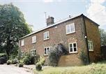 Location vacances Crowmarsh - Woodrows Cottage-1