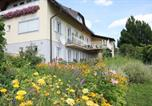 Location vacances Fladnitz an der Teichalm - Privatzimmer Freiinger-3