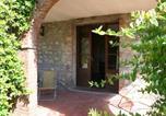 Location vacances Castiglione del Lago - Apartment Vincenzo Castiglione Del Lago-3
