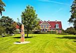 Location vacances Kolding - Holiday Home Delken-1