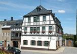 Hôtel Niederwürschnitz - Hotel Roß-1