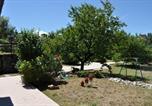 Location vacances Arpino - Le Terrazze-1