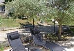 Location vacances Mirabeau - A Casa Serena-3
