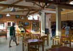 Camping avec Club enfants / Top famille Bellegarde-en-Marche - Huttopia Royat-3