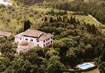 Location vacances Impruneta - Villa in Impruneta Ii-1