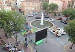 Location vacances San Pelayo de Guareña - Apartamentos Salamanca Plaza Del Oeste-3