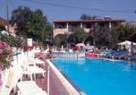 Location vacances Mesongi - Leftis Romantica-2