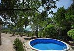 Location vacances Valldemossa - Villa in Deia Iv-4