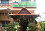 Location vacances Kampot - Sambo Sambath Guesthouse-2