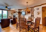 Location vacances Avon - Elegant Beaver Creek 2 Bedroom yes - Borders Lower 203-4