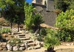 Location vacances Saint-Cybranet - Paradise in Le Peyruzel-4