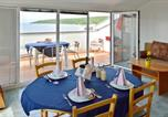 Location vacances Omišalj - Apartment Ribarska Obala 29-4