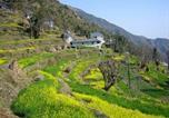 Location vacances Chamba - Tripvillas @ Jagatram Niwas-4