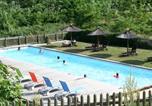 Location vacances Saint-Laurent-de-Cerdans - Mas Manyaques-3