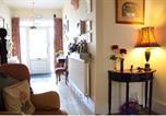 Hôtel Colwyn Bay - Plas Rhos House-3