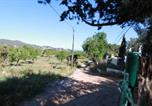 Location vacances Sant Josep de sa Talaia - Casa Valentin-1