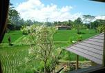 Location vacances Payangan - Villa Cempaka Tegalalang Ubud-1