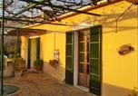 Location vacances Muro - Villa Cas Padri Jordi-2