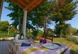 Location vacances Giulianova - Santina-2