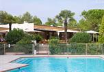Hôtel 4 étoiles Grasse - Novotel Sophia Antipolis-1