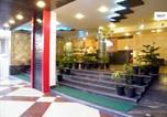 Hôtel Mathura - Hotel Shubham Majesty-2