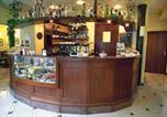 Hôtel Pasiano di Pordenone - Hotel Antica Locanda-1