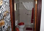 Location vacances Kafountine - Kingfishers-4