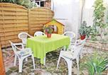 Location vacances Caissargues - Holiday home Bis Rue du Tambour-1
