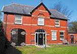 Location vacances Southport - Southport Coach House-1
