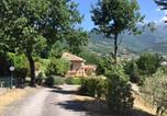 Location vacances Fiuggi - Villa Manna-2