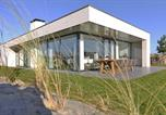Location vacances Kamperland - De Groote Duynen-2