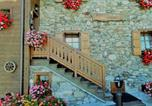 Location vacances Livigno - Bait Da Pizabela 1-1